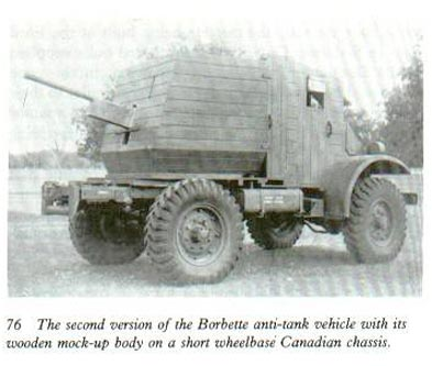 http://bookcovers.rusf.net/gallery/militarypics/antitancvehicle.jpg